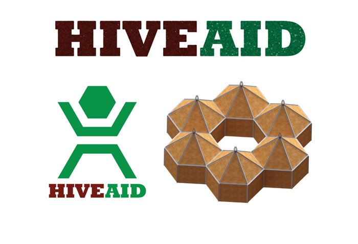 Hive Aid Project