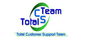 Total CS Team, USA